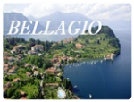 Private Taxi transfer da Milano Città verso Bellagio (Lago di Como)