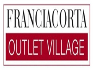 (+39) 339.85.91.008  Autista privato, Shopping Tour Franciacorta Outlet Village