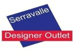 (+39) 339.85.91.008  Autista privato, Outlet Shopping Tour Serravalle Designer Outlet
