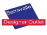Transfer Privato Shopping Tour Serravalle Designer Outlet
