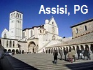 +393398591008 Departure from Rome-Fiumicino Airport to: Assisi or from Assisi to: Rome-Fiumicino Air