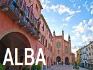 Private Taxi transfer from Milan Malpensa Airport to Alba