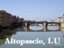 +393398591008  Departure from Malpensa Airport Milan to: Altopascio, Italy