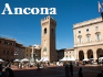Departure from Rome-Fiumicino Airport to: Ancona or from Ancona to: Rome-Fiumicino Airport