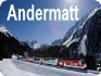 Private Taxi transfer from Milan Linate Airport to Andermatt (CH)