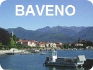 Private Taxi transfer from Milan Malpensa Airport to Baveno-Lake Maggiore