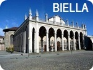 +393398591008 Private driver, transfer from Malpensa Airport Milan to Biella or from Biella to Malpe