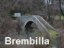 Private driver, transfer from Malpensa Airport Milan to Brembilla or from Brembilla to Malpensa Airp