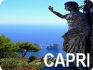 Private transfer from Rome-Fiumicino Airport to Capri and conversely