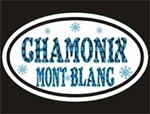 Private transfer from Nice Côte d'Azur Airport to Chamonix-Mont Blanc (F) and conversely