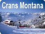 Private transfer from Malpensa Airport Milan to Crans Montana and conversely
