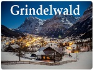 Private Taxi transfer from Zurich Kloten airport (Switzerland) to Grindelwald (Switzerland)