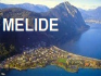 Private Taxi transfer from Milan-Orio al Serio Airport to Melide (CH)