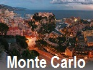 Private Taxi transfer from Genoa Airport C. Colombo to Monte Carlo (MC)