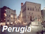 Departure from Rome-Fiumicino Airport to: Perugia or from Perugia to: Rome-Fiumicino Airport