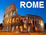 +393398591008 Private driver, transfer from Rome-Fiumicino Airport to City Rome or from City Rome to