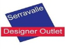 Private Taxi transfer from Milan city to Serravalle Designer Outlet