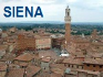 Departure from Rome-Fiumicino Airport to: Siena or from Siena to: Rome-Fiumicino Airport