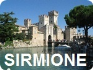 Private transfer from Lugano CH to Sirmione, Lake Garda and conversely