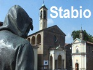 Private Taxi transfer from Milan Malpensa Airport to Stabio (Switzerland)