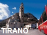 Private Taxi transfer from Milan Malpensa Airport to Tirano