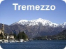 Private Taxi transfer from Milan Malpensa Airport to Tremezzo