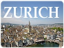 Private Taxi transfer from Lugano City (Switzerland) to Zurich City (Switzerland)