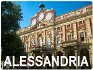 Private Taxi transfer from Milan City to Alessandria