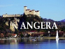 Private Taxi transfer from Milan Malpensa Airport to Angera