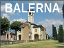 Private Taxi transfer from Milan City to Balerna (CH)