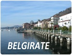 Private Taxi transfer from Milan Linate Airport to Belgirate-Lake Maggiore