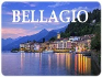Private Taxi transfer from Lugano Airport (Switzerland) to Bellagio (Lake Como)