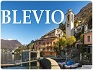 Private Taxi transfer from Milan Malpensa Airport to Blevio (Lake Como)