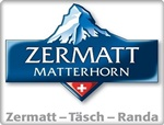 Private Taxi transfer from Como City to Zermatt-Täsch (Switzerland)