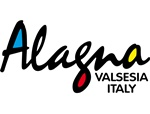 Private Taxi transfer from Turin Airport Caselle to Alagna Valsesia