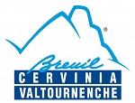 Private Taxi transfer from Milan Malpensa Airport to Breuil-Cervinia, Valtournenche​