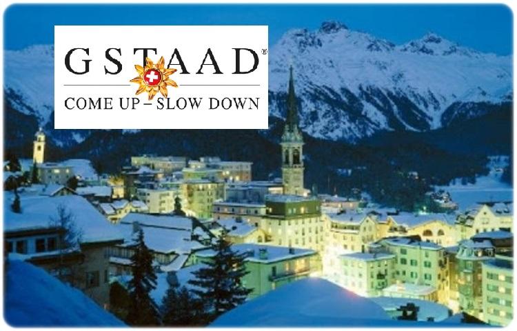 Private Taxi transfer dall'aeroporto di Milano Malpensa verso Gstaad (CH)