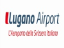 Private Taxi transfer from Como (Lake Como) to Lugano Airport (Switzerland)