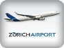 Private taxi transfer from St. Moritz (CH) to Zurich Airport (CH)
