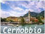 Private Taxi transfer from Milan Malpensa Airport to Cernobbio (Lake Como)