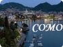 Private Taxi transfer from Stresa (Lake Maggiore) to Como City (Lake Como)