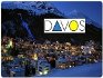 Private Taxi transfer from Milan Linate Airport to Davos (CH)