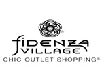 Outlet Shopping Tour Fidenza Village