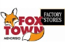 Private Taxi transfer from Milan city to FoxTown Factory Stores (CH)​ roundtrip