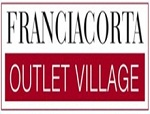 Private transfer from Malpensa Airport to Franciacorta Outlet Village and conversely