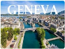 Private Taxi transfer from Milan City to Geneva City (Switzerland)