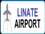 Private Taxi transfer from Turin City to Milan Linate Airport