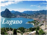 Private Taxi transfer from Milan Malpensa Airport to Lugano City (CH)