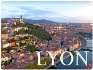 Private Taxi transfer from Turin City to Lyon (F)