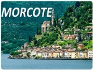 Private Taxi transfer from Milan Malpensa airport to Morcote-Lake Lugano (CH)